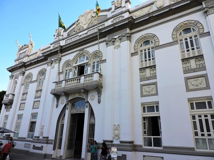 centro-historico-aracaju-palacio