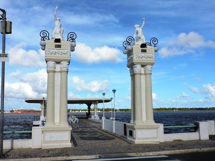 centro-historico-aracaju-ponte