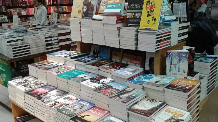 conexao-em-congonhas-livraria