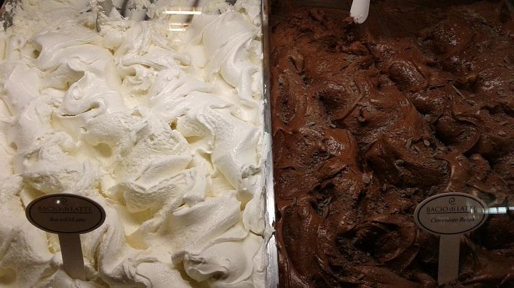 conexao-em-congonhas-sorvete