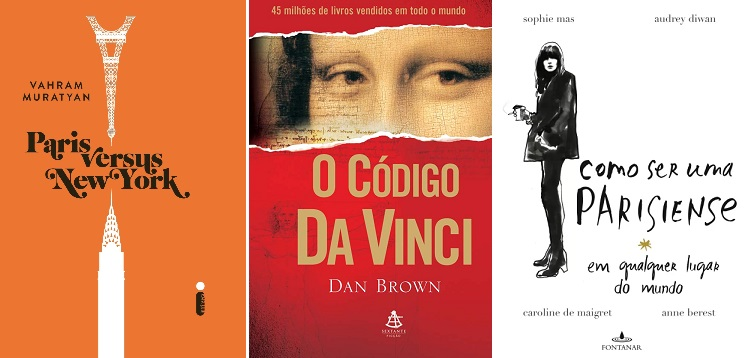 livros-sobre-paris-3