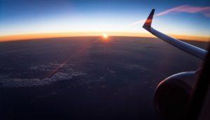 medo-viajar-aviao
