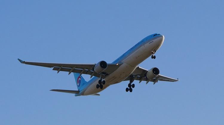 medo-viajar-aviao-dicas-1