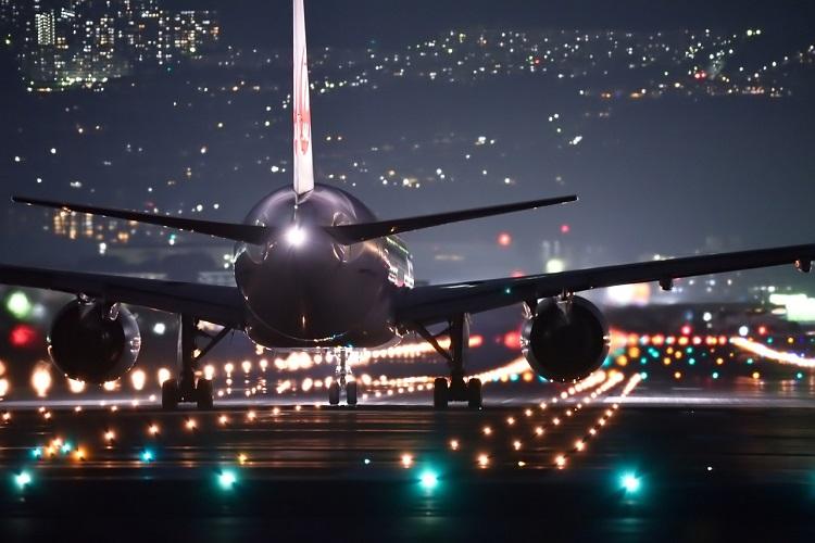 medo-viajar-aviao-dicas