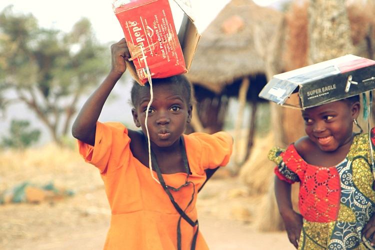 quero-fazer-ainda-nao-fiz-africa