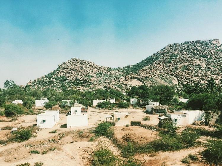 viajar-sozinha-leticia-india-paisagem