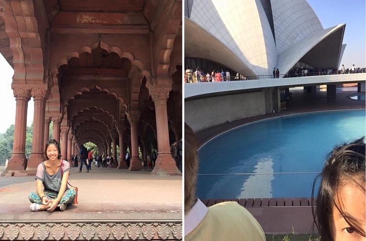 viajar-sozinha-leticia-india-templos
