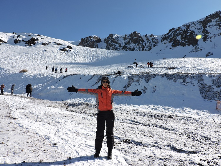 neve-chile-1