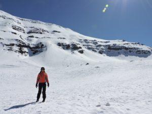 neve-chile-montanha