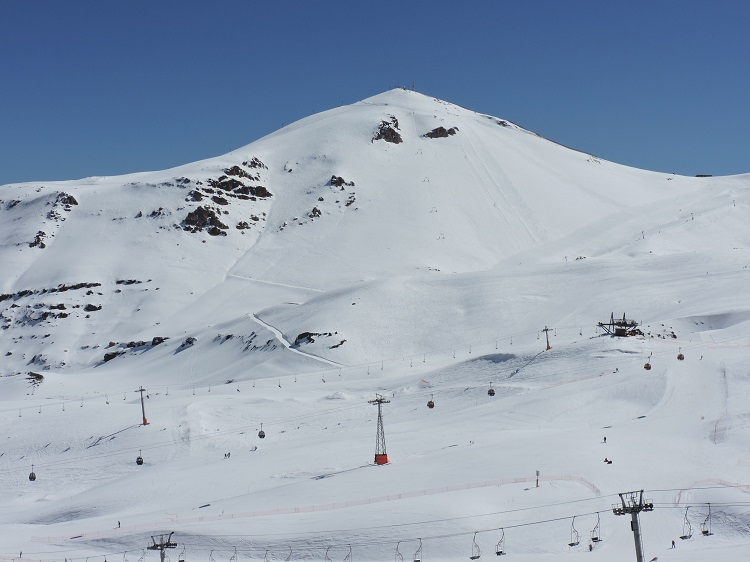neve-chile-valle-nevado