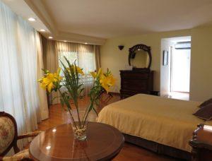 onde-ficar-em-santiago-hotel-diego-de-velazquez