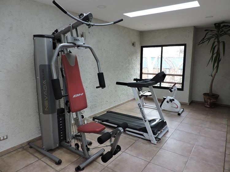 onde-ficar-em-santiago-hotel-diego-de-velazquez-academia