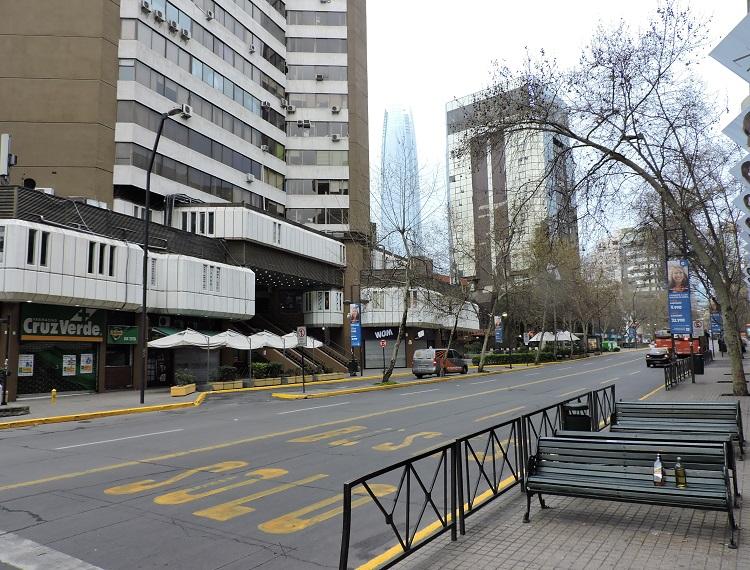onde-ficar-em-santiago-hotel-diego-de-velazquez-providencia