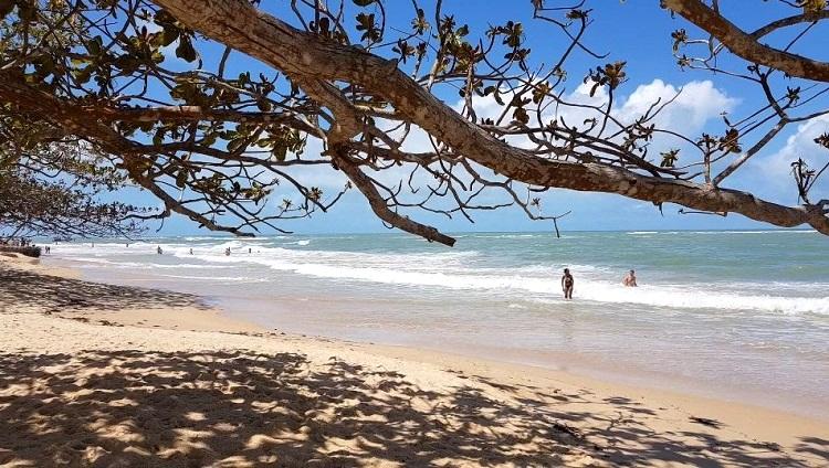 trancoso-bahia-o-que-fazer-praia-dos-coqueiros