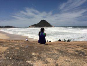viajar-sozinha-klecia-rio-de-janeiro-4