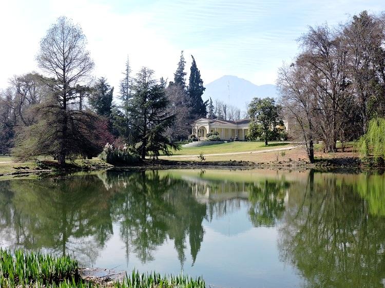 vinicola-concha-y-toro-jardim