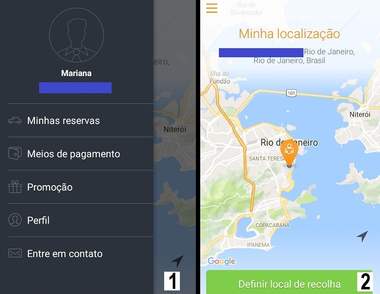 aplicativos-transporte-com-motoristas-mulheres-femitaxi-1