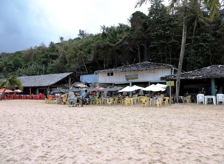 arraial-dajuda-bahia-praia-barraca