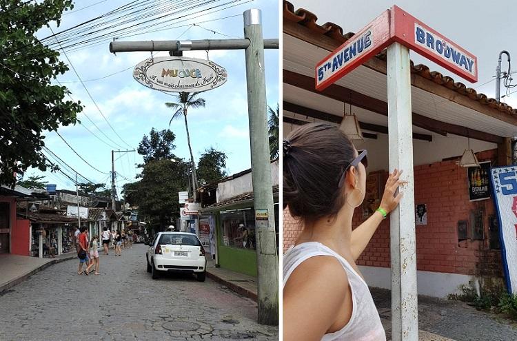 arraial-dajuda-bahia-rua-mucuge-brodway