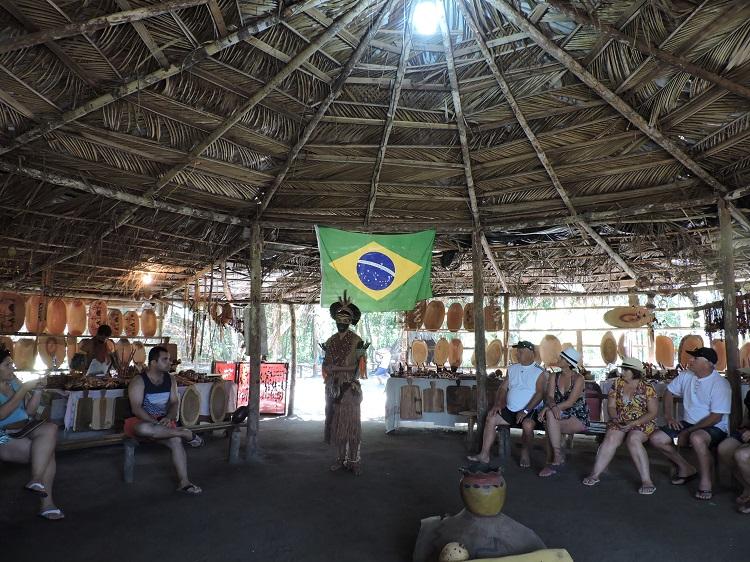 costa-do-descobrimento-bahia-aldeia-apresentacao