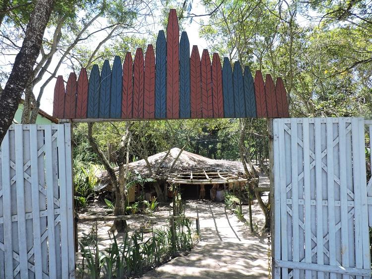 costa-do-descobrimento-bahia-aldeia
