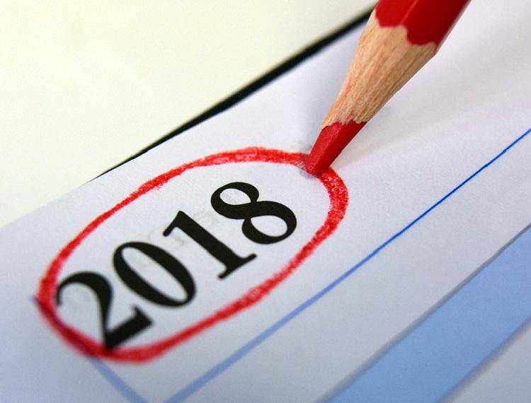 feriados-2018-calendario-completo-