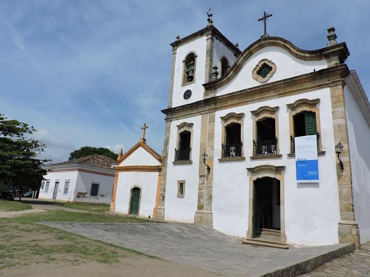 paraty-informacoes-historicas-igreja