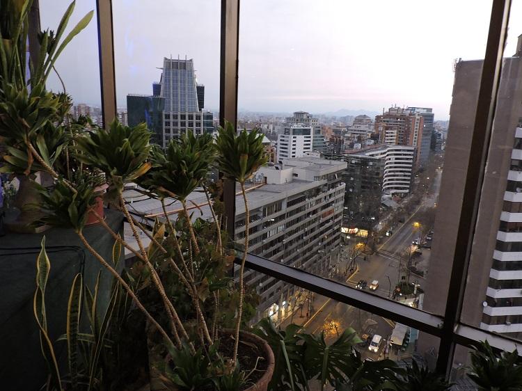 restaurante-giratorio-em-santiago-visual-janela