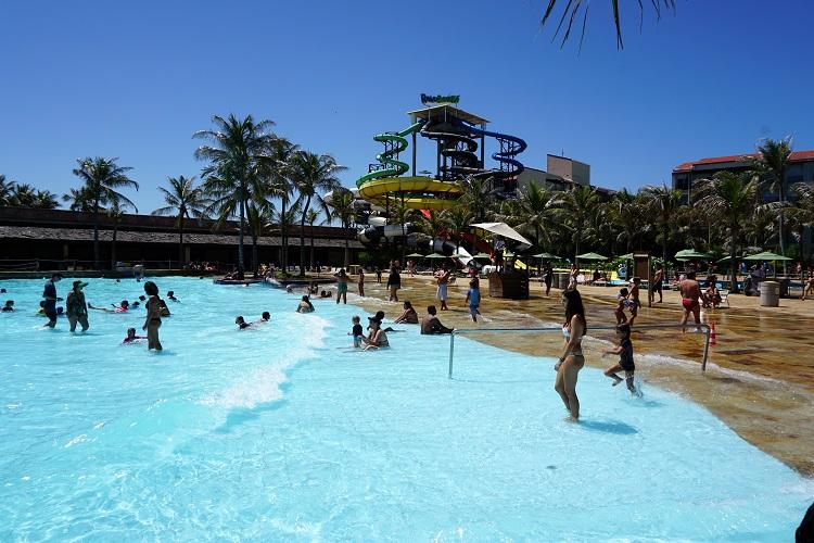 viagem-com-criancas-blogueiros-indicam-beach-park