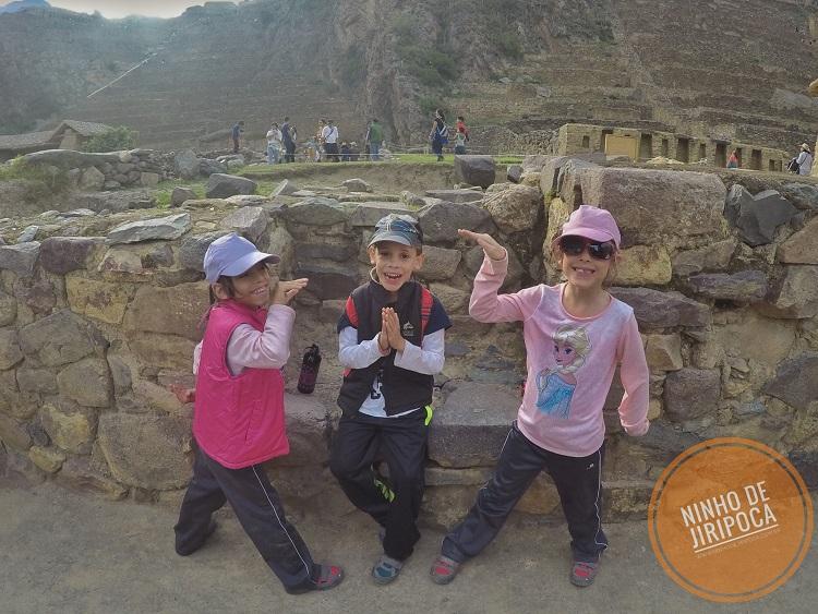 viagem-com-criancas-blogueiros-indicam-peru.jpg