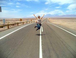 viajando-sozinha-juliana-atacama