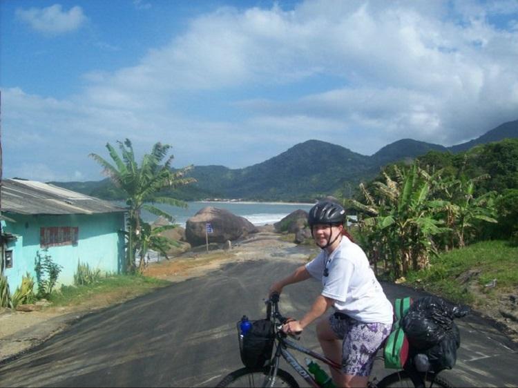 viajando-sozinha-juliana-bike1