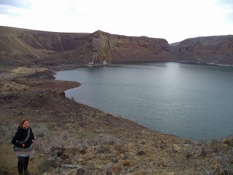 viajando-sozinha-juliana-laguna
