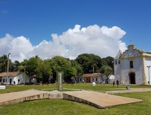 centro-historico-porto-seguro-bahia