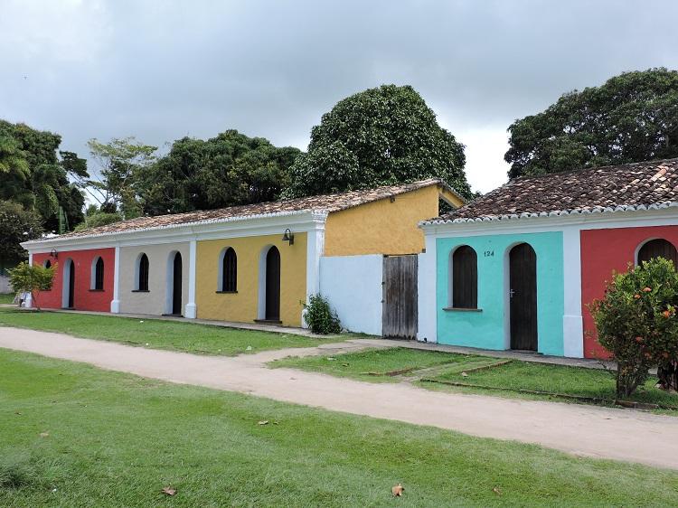 centro-historico-porto-seguro-casinhas