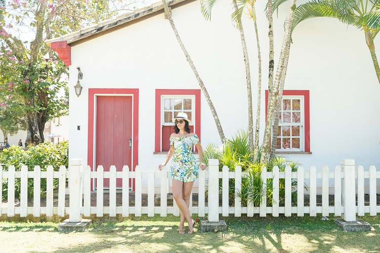 centro-historico-porto-seguro-fotos