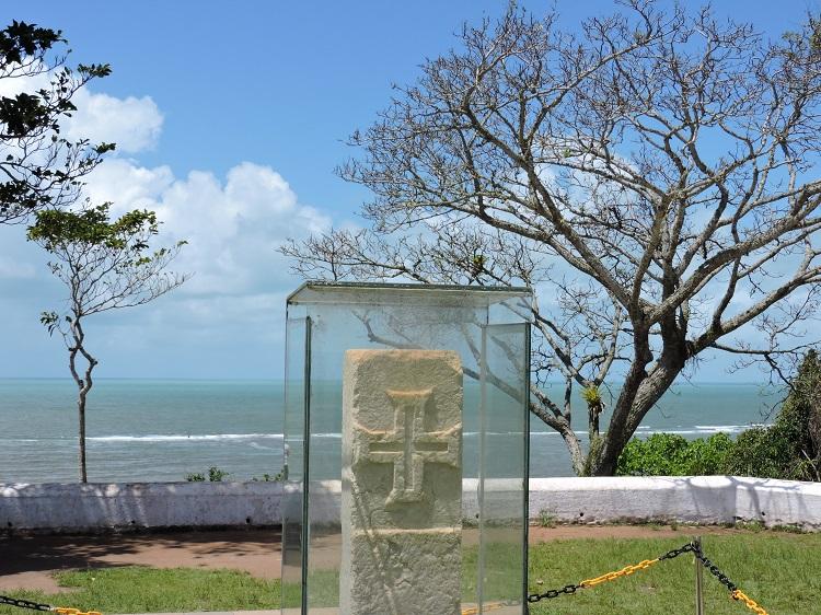 centro-historico-porto-seguro-marco