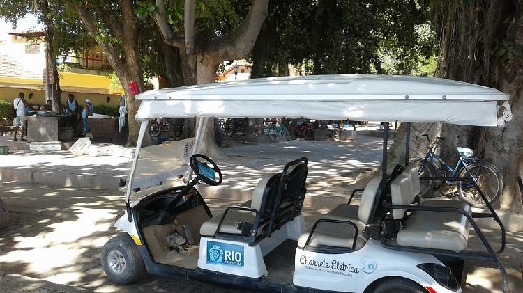 ilha-de-paqueta-rio-de-janeiro-carrinhos-eletricos