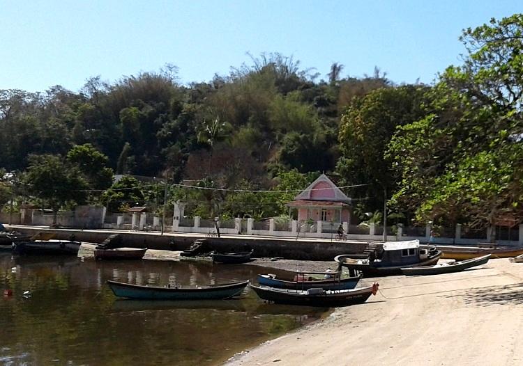 ilha-de-paqueta-rio-de-janeiro-casa-da-moreninha