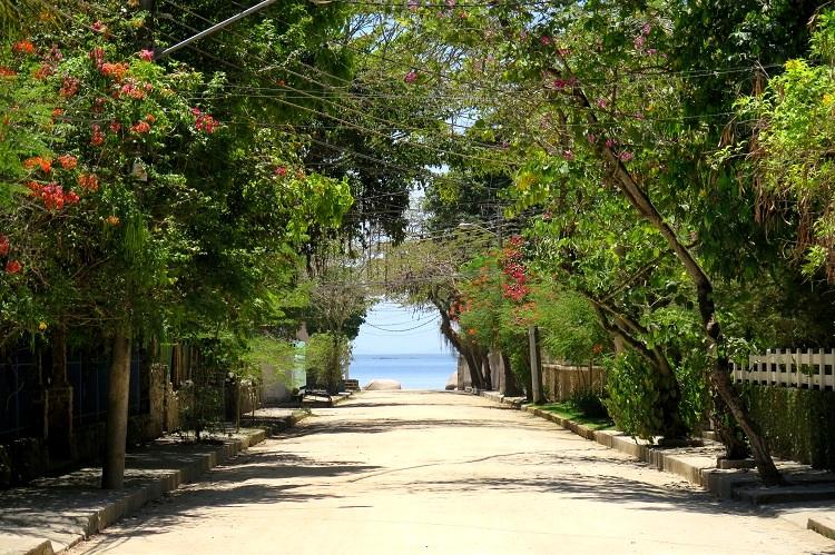 ilha-de-paqueta-rio-de-janeiro-rua