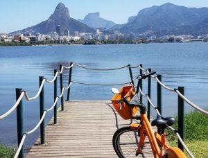 onde-pedalar-rio-de-janeiro-como-alugar-bicicleta