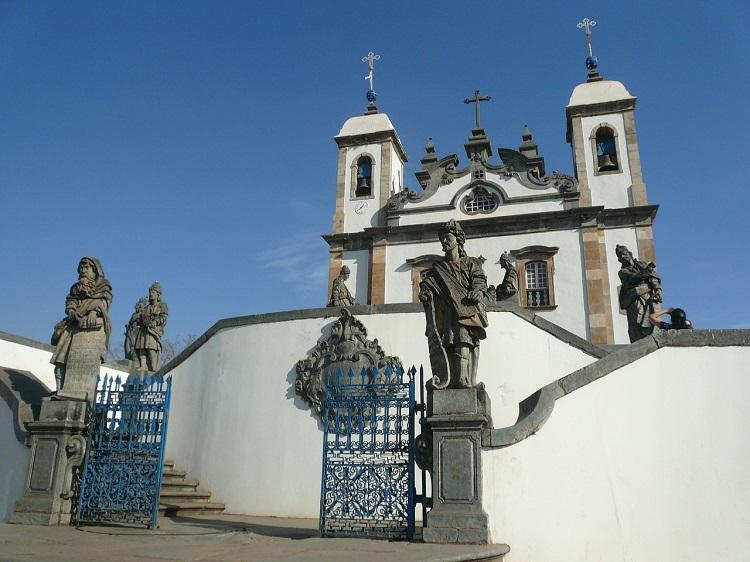 patrimonios-mundiais-da-humanidade-brasil-congonhas