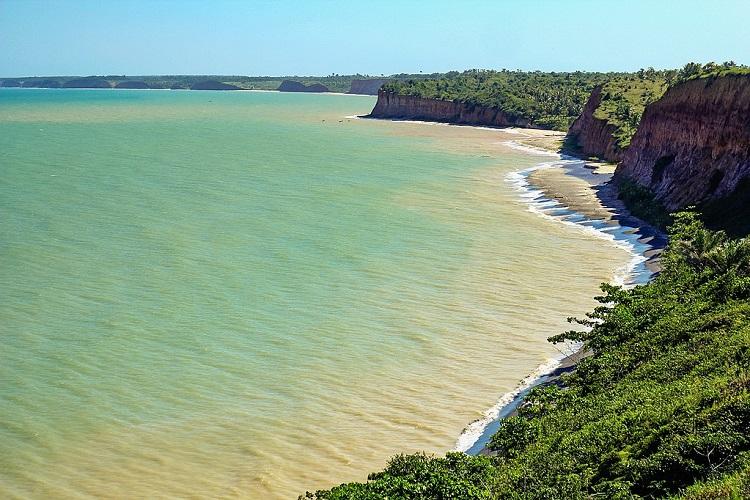 patrimonios-mundiais-da-humanidade-brasil-costa-do-descobrimento