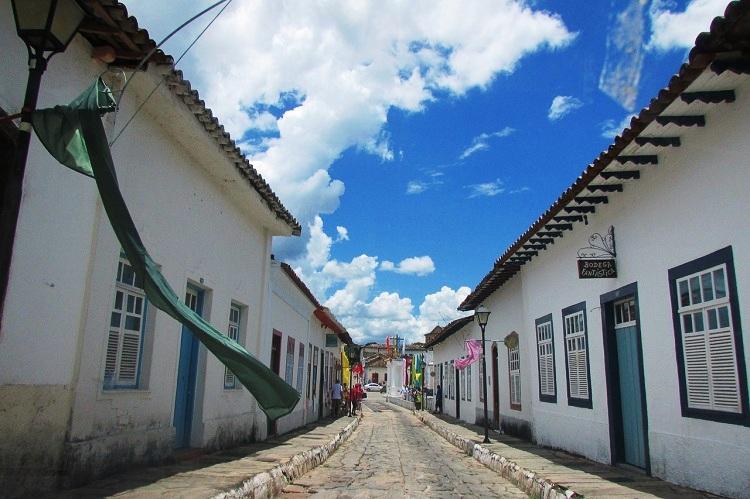 patrimonios-mundiais-da-humanidade-brasil-goias-velho