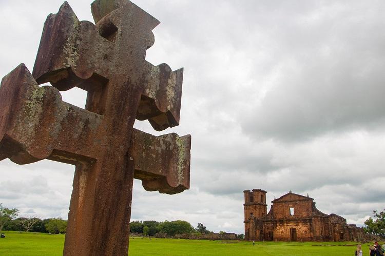 patrimonios-mundiais-da-humanidade-brasil-missoes