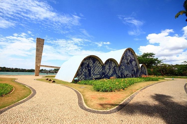 patrimonios-mundiais-da-humanidade-brasil-pampulha