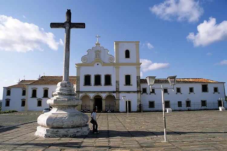 patrimonios-mundiais-da-humanidade-brasil-sao-cristovao-se
