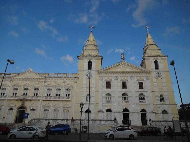 patrimonios-mundiais-da-humanidade-brasil-sao-luis