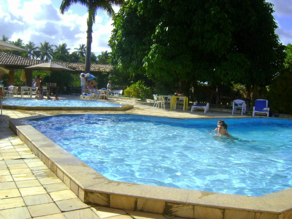 piscinas-naturais-de-maragogi-restaurante