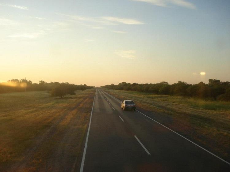 viajando-sozinha-monique-estrada-argentina